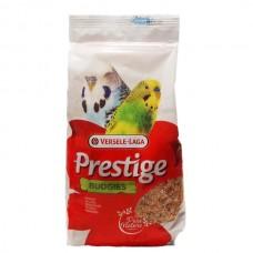 Корм Versele-Laga Prestige Вudgies для волнистых попугайчиков , 1 кг.