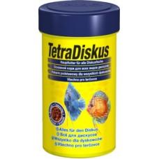 Гранулы для дискусов Tetra DISCUS 250ml