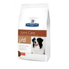 Hill's Prescription Diet™ Canine j/d™ 12kg