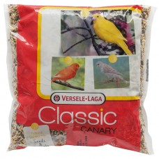 Корм Versele-Laga Classic Canariesдля канареек 0,5 кг