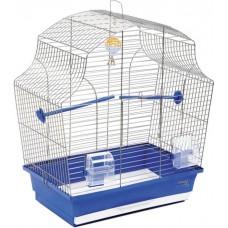 """Клетка для птиц """"Мери"""" Природа (44 * 27 * 54 ) см"""