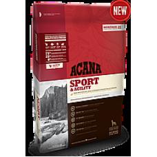 ACANA Sport&Agility 17.0kg