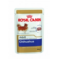Royal Canin British Adult 85g