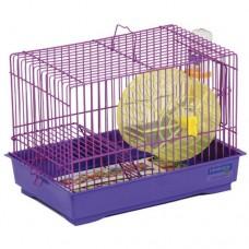 Корма для кошек хиллс (сухие, лечебные): для
