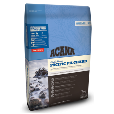 ACANA PACIFIC PILCHARD 6.0KG