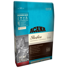 ACANA PACIFICA CAT 5.4KG