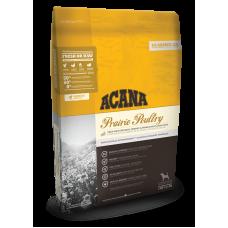 ACANA Prairie Poultry 2.0kg