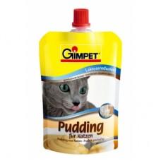 Лакомство GIMCAT  PUDDING пудинг для кошек, 150 г