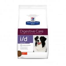 Hill's Prescription Diet™ Canine i/d™ Low Fat 1.5kg