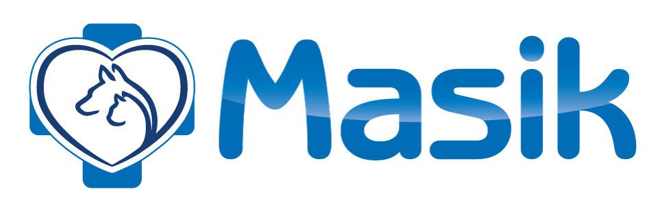 Интернет магазин Масик